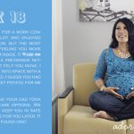 Documenting Maternity {Week 18}