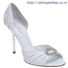 Aldo Laach Shoes