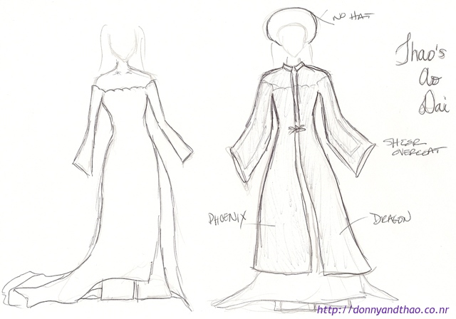 wedding dress designs sketches. Here#39;s the sketch I sent to my