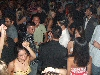 Picture of the crowd on the dance floor.